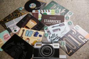 starbucks_cards_2015_2
