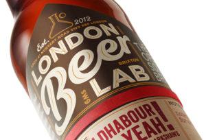 02_LONDON-BEER-LAB_Detail-shot_RGB