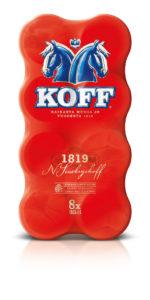 4429-Koff_8x33ml-Shrink_Top_RGB