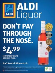 6_Catalogue_ALDI Don't pay through your nose (1)