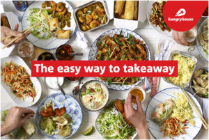Asian-Fusion---Easy-Way-To-Takeaway