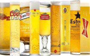 Beer-Titles_3388865b