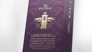 DUTHAC Carton Detail_72pdi