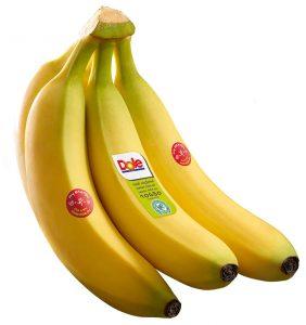 Dole_MyEnergy_Banana