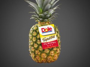 Dole_My_Energy_Pineaplle