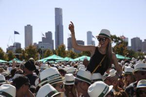 Heineken Day-30 (1)
