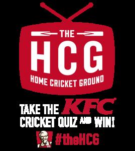 KFC_HCG_Logo_a
