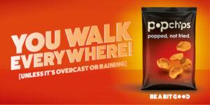 LGPOP003_You+walk+everywhere_609x304_10%_v2