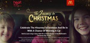 McDonalds-Journey-to-Christmas-700x336