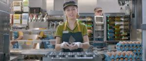 McDonalds_Good-to-Know_Eggs02