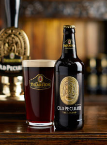 Old-Peculier-1_Final_crop