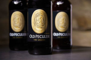 Old-Peculier-Lifestyle-006_RT_sm