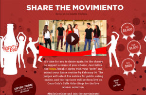 Share-the-Movimiento
