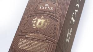 TAYNE Carton Detail_72pdi