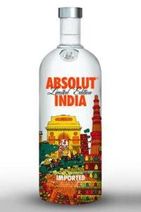 absolut_india_blog_1