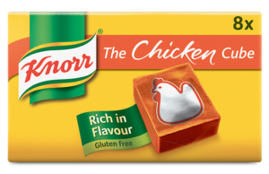 knorr_cubes_smtk_packs_chicken_fo