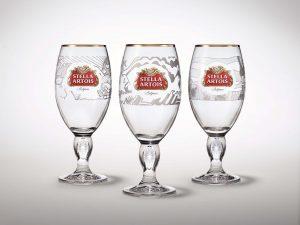 limited-edition-stella-artois-chalices-3-HR