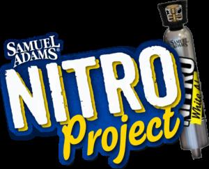 nitro-project-image--en--05f0fc1d-2104-4c97-870c-e5605a3f27b7_1_