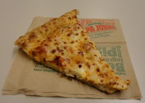 12-09-30-cheese-pizza-papa-johns