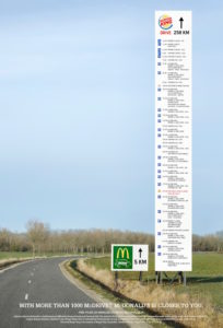 2-mcdonalds-directions-billboard-McDrive