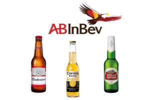 Anheuser-Busch-InBev-Big-Brands