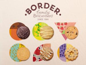 Border_PatternLogo