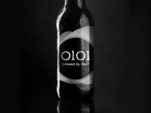 Bottle_3