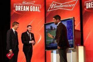 Budweiser-Dream-Goal-2016