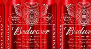Budweiser5