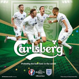 Carlsberg-2