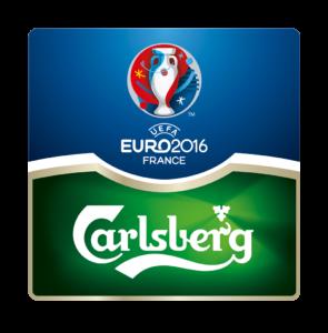 Carlsberg-3