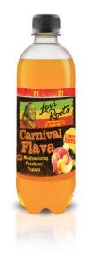 Carnival-Flava_Final-HI-RES