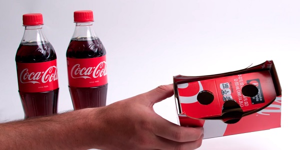 Coca-Cola-VR1