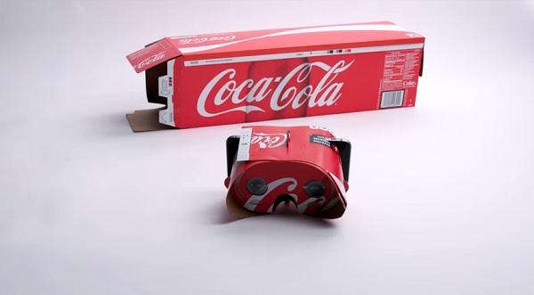 Coca-Cola-VR2