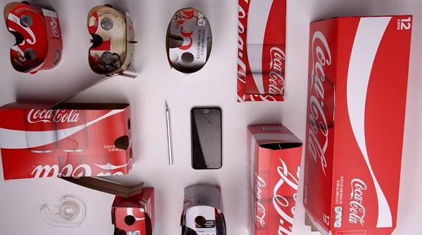 Coca-Cola-VR3