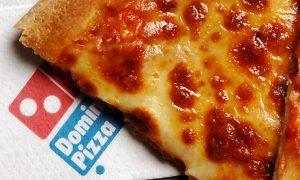 Dominos-Pizza-007