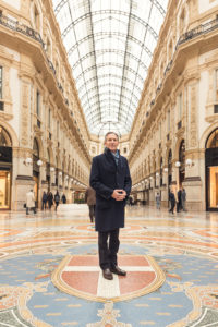 Howard_in_Italy_(1)