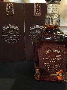 Jack_daniels_Single_barrel_Rye