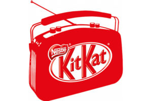 KitKat-radio-Valentines-Day-Cover