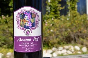 Messina-Hof-Merlot