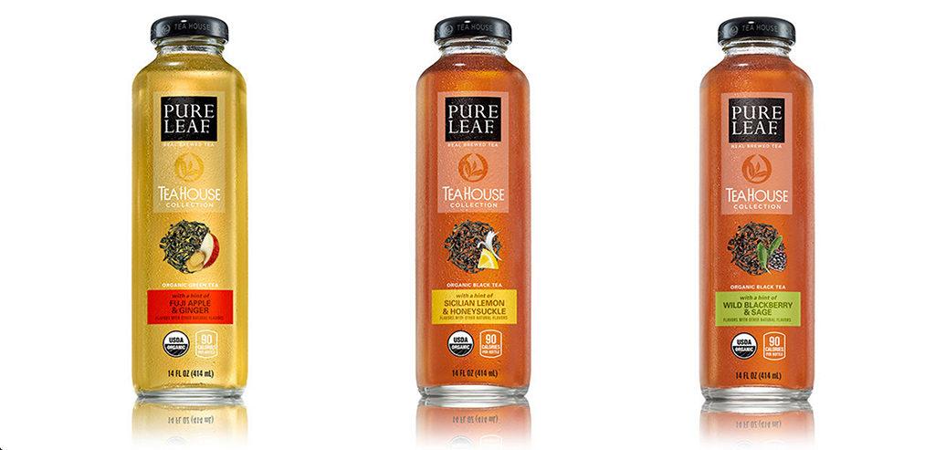 Pure-Leaf-Tea-House-Collection