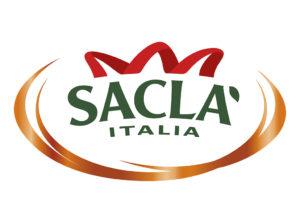 Sacla_logo_Copper_vignette