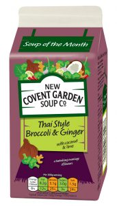 Thai-Style-Broccoli-&-Ginger