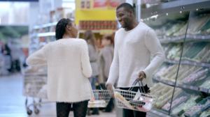 basket-dating-hed-2016