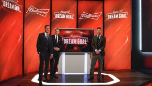 budweiser-dream-goal-ed-chamberlin-jamie-redknapp-jamie-carragher_3410042