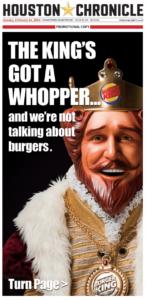 burger_king_hot_dog