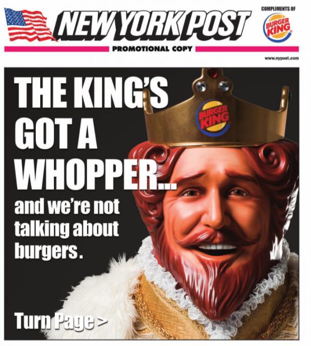 burger_king_hot_dog_2
