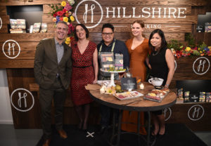 hillshire-snacking-event-co-hosts-4-HR
