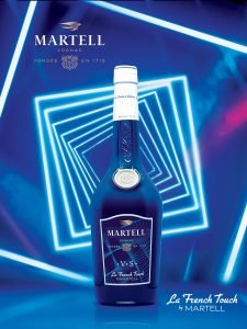 la-french-touch-by-martell-beautyshot-24-HR