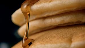 mcdonalds-breakfast-oscars-hed-2016
